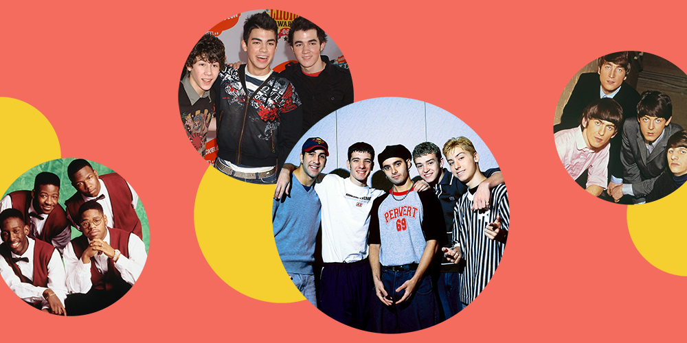 Backstreet Boys Band T Shirt for Men Women Idea for People Love