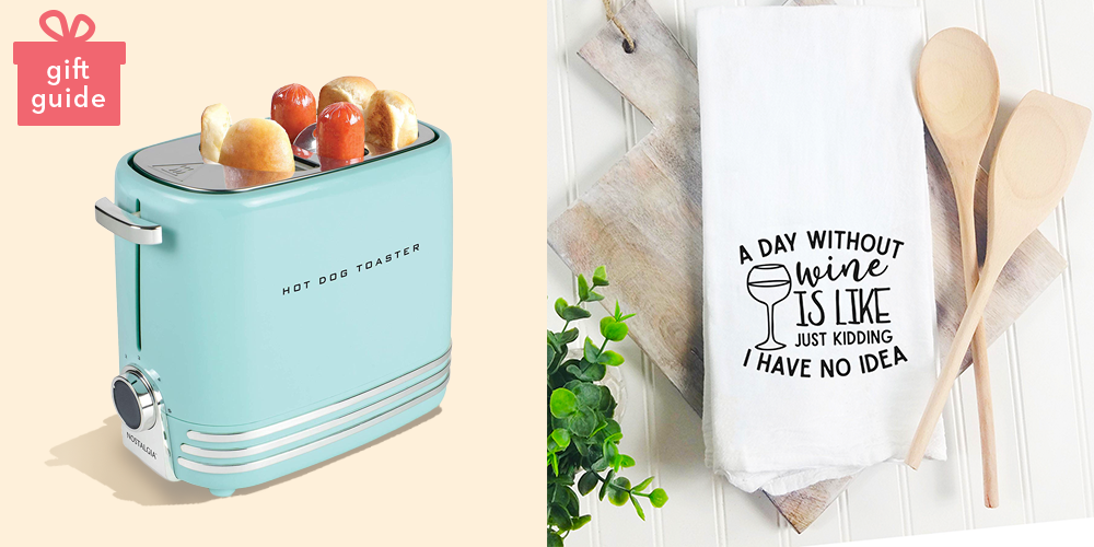 20 Amazing Dirty Santa Gifts That Everyone Will Have Their Eyes On