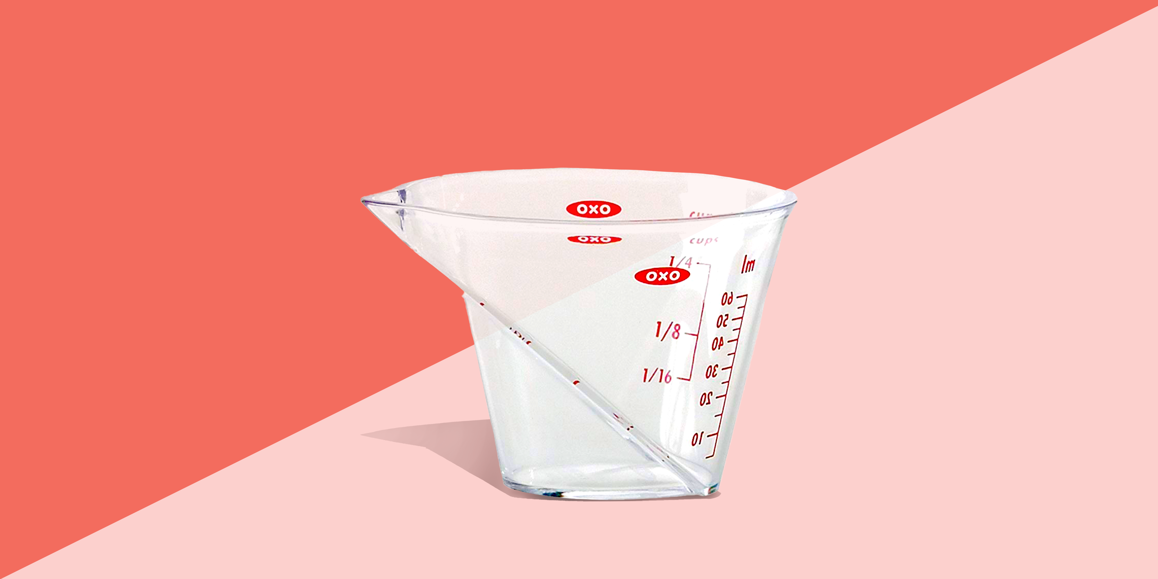 This $5 Kitchen Tool Portions Out the Smallest of Measurements