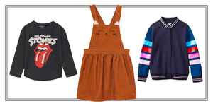 The Best Kids Clothing