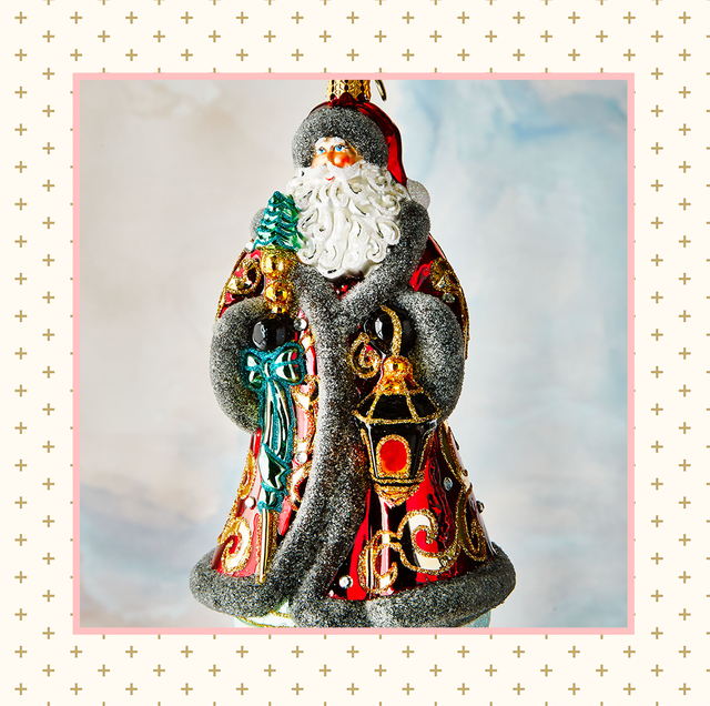 Vintage Christmas.21 Best Vintage Christmas Decorations Retro Ornaments And Decor