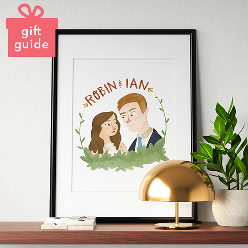Christmas Gift Ideas For Friends Girls.20 Cute Couple Gifts 2019 Best Christmas Gift Ideas For