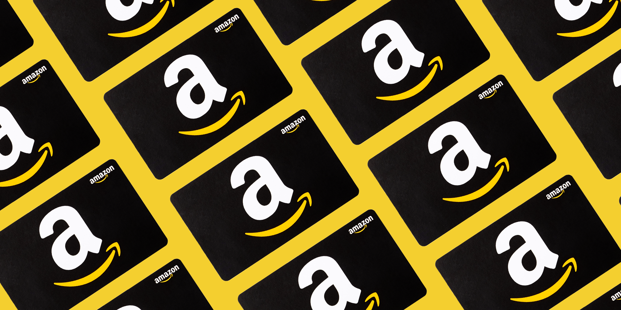 Where To Buy Amazon Gift Cards Stores That Sell Amazon Gift Cards