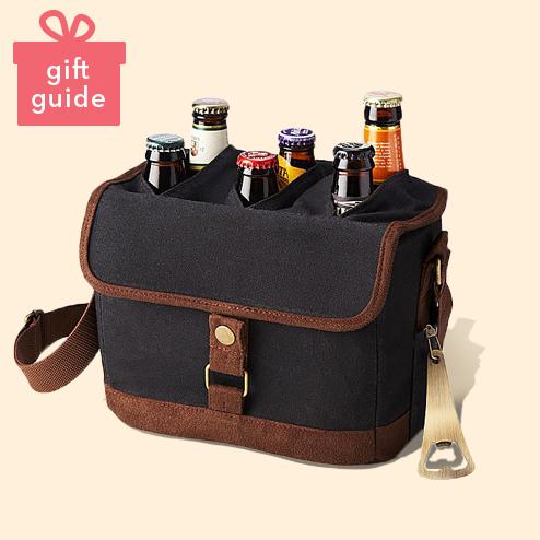 Beer Christmas Gifts.Baseball Cap With Bottle Opener