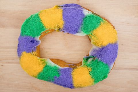 Wool, Woolen, Product, Purple, Yellow, Thread, Textile, Knitting,