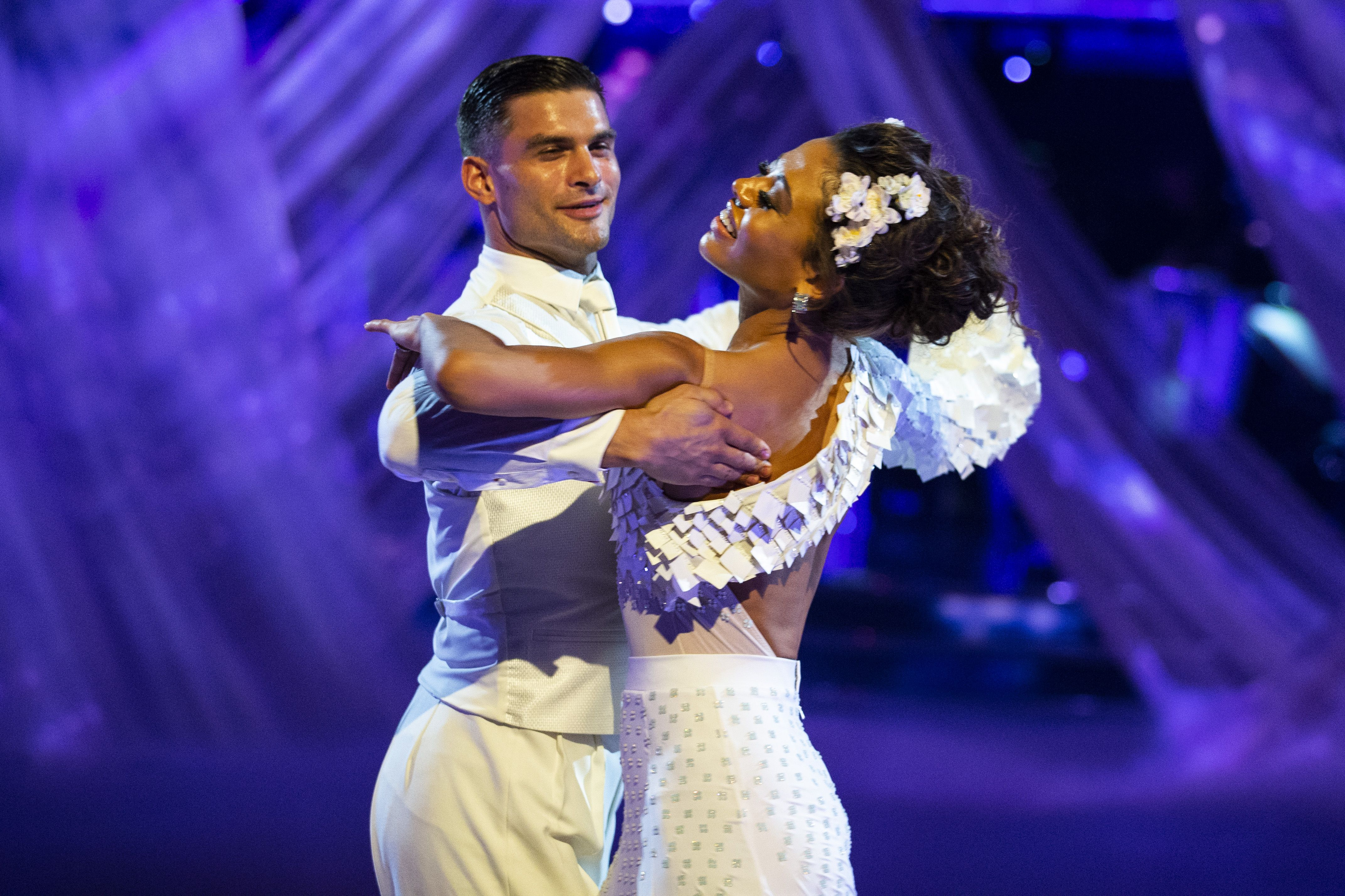 These are the secrets you'll only know if you've been in the Strictly Come Dancing audience