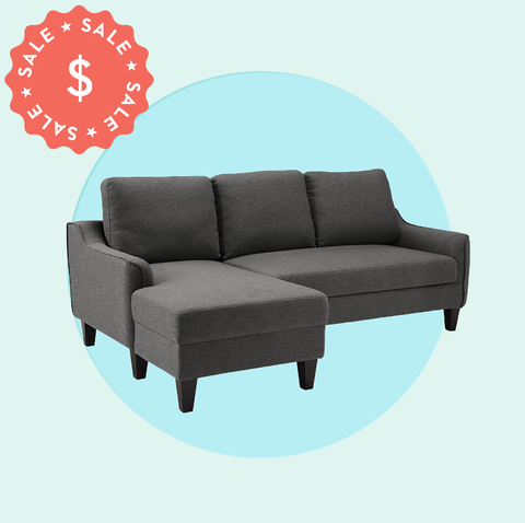 The Best Black Friday Sales At Ashley Furniture
