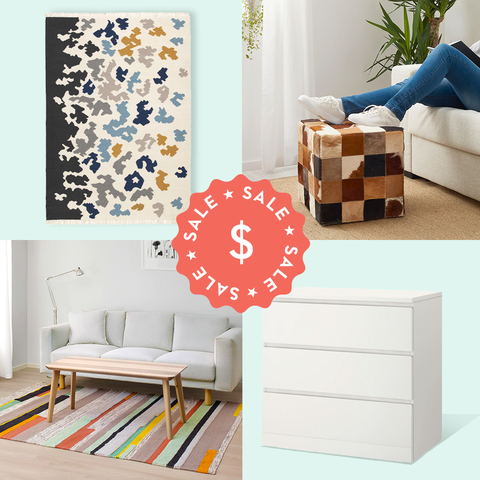 Ikea S Cyber Monday 2019 Best Ikea Furniture Sales And Deals