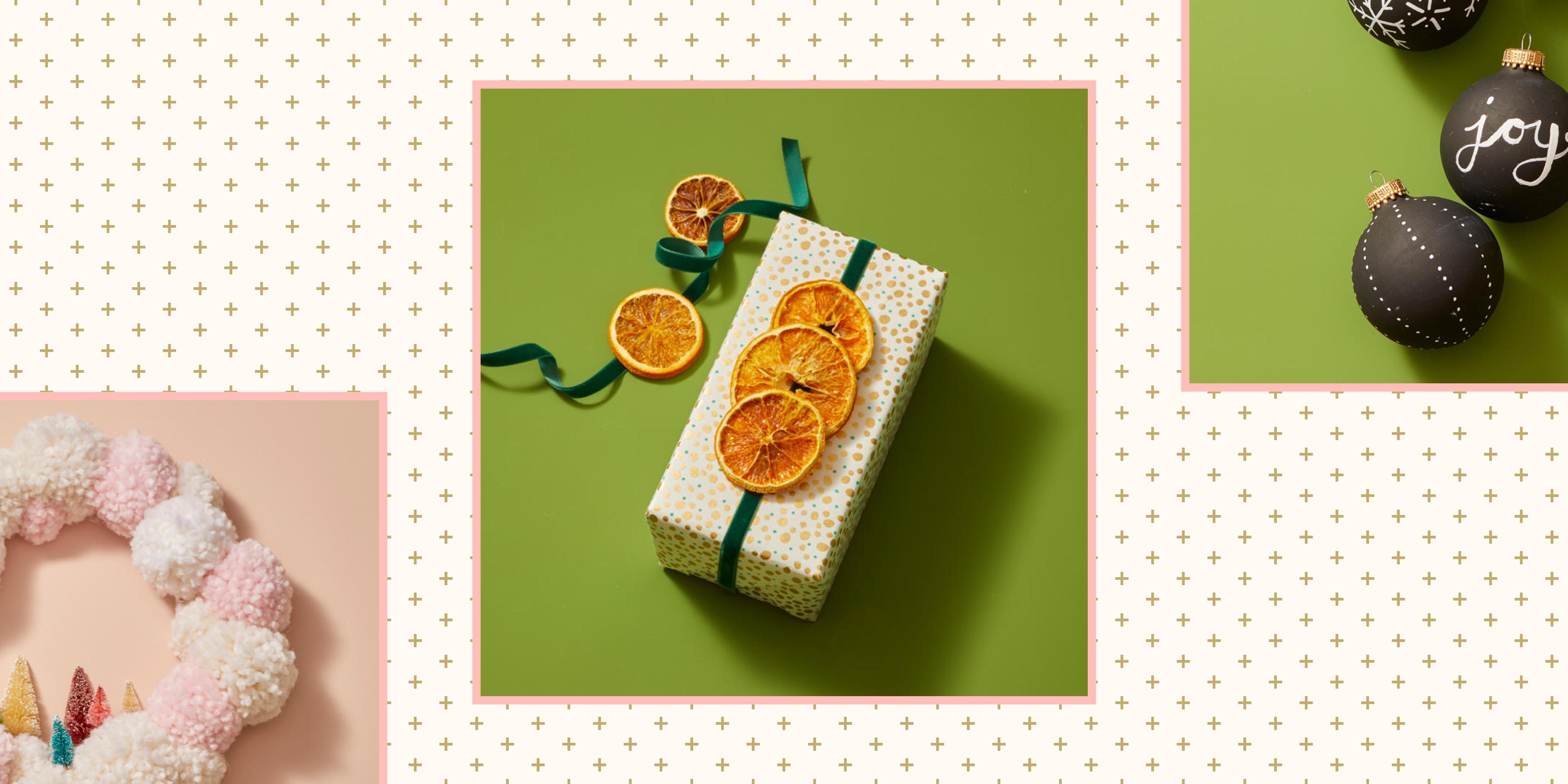 Art Glitter Paper Craft Ideas