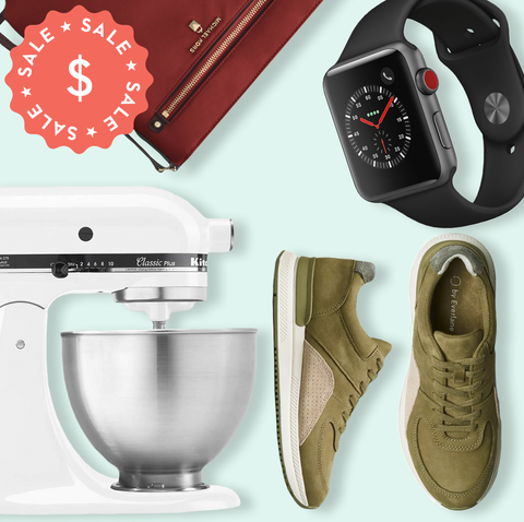 The Best Sales Happening On Columbus Day