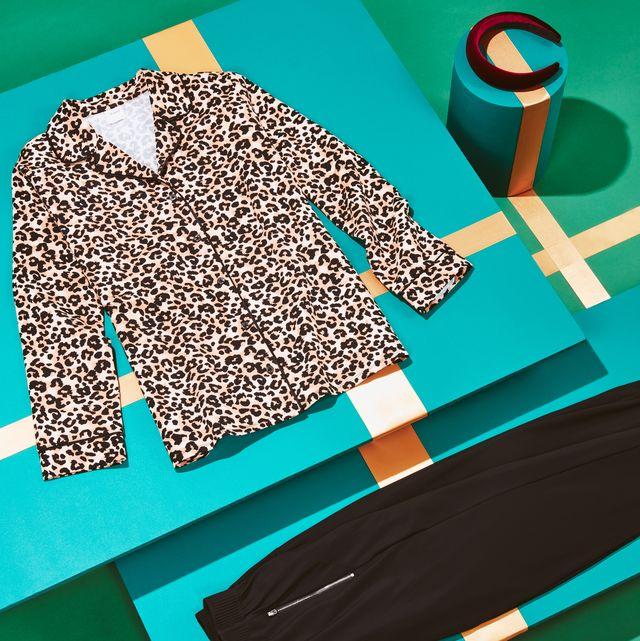 Turquoise, Teal, Pattern, Aqua, Design, Illustration, T-shirt, Font, Outerwear, Games,