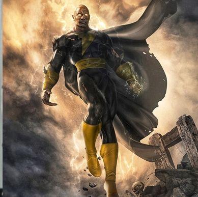 Fictional character, Action film, Movie, Games, Superhero, Illustration,