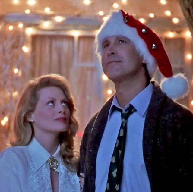 'рождественские каникулы'