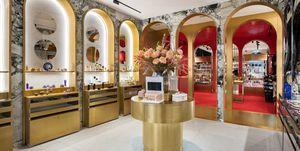 chez-lelite-amsterdam-beauty-boutique
