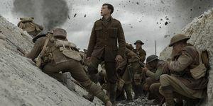 1917-eerste-wereldoorlog-film-trailer