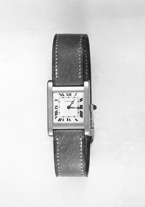 Watch accessory, Watch, Analog watch, Fashion accessory, Strap, Jewellery, Rectangle, Material property, Silver, Buckle,