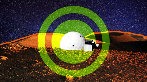 Illustration, Sky, Space, Circle, Earth, Games,