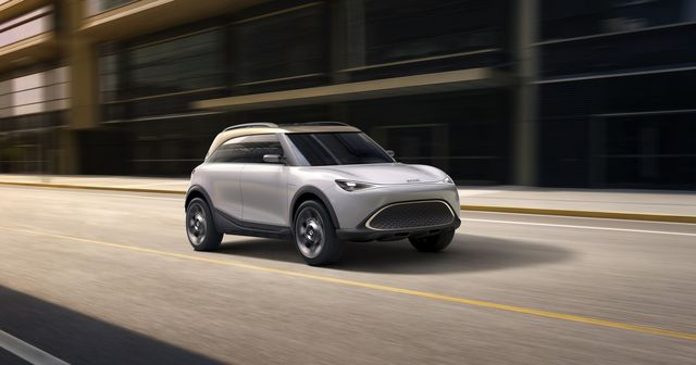 2021 smart concept 1