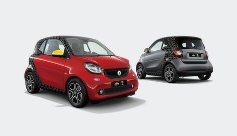 Land vehicle, Vehicle, Car, Motor vehicle, City car, Hatchback, Subcompact car, Supermini, Compact car, Electric car,