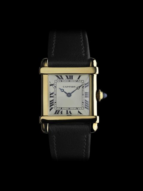 Watch, Analog watch, Black, Watch accessory, Fashion accessory, Product, Strap, Jewellery, Rectangle, Font,