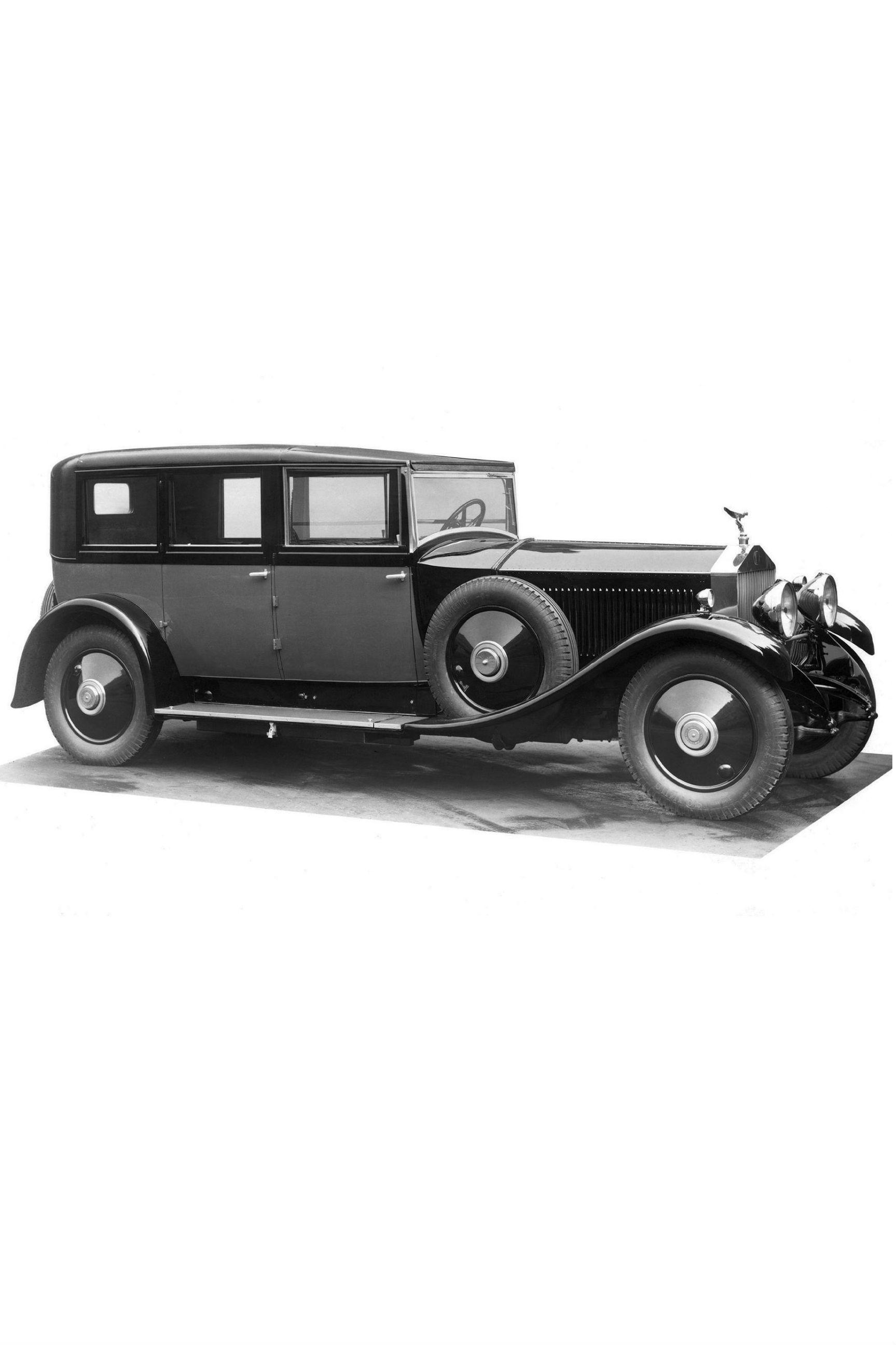 model t cost in 1925