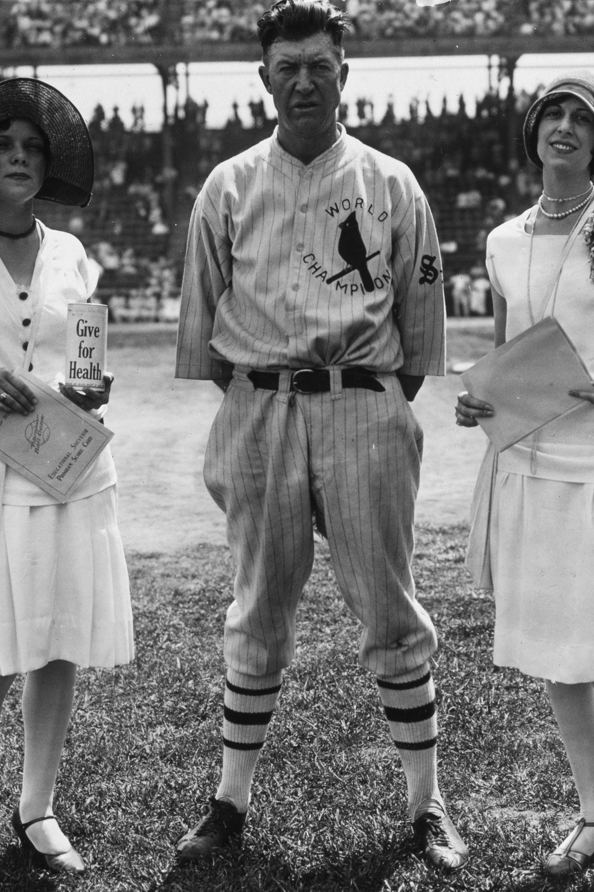 1927-st-louis-cardinals-gettyimages-7180