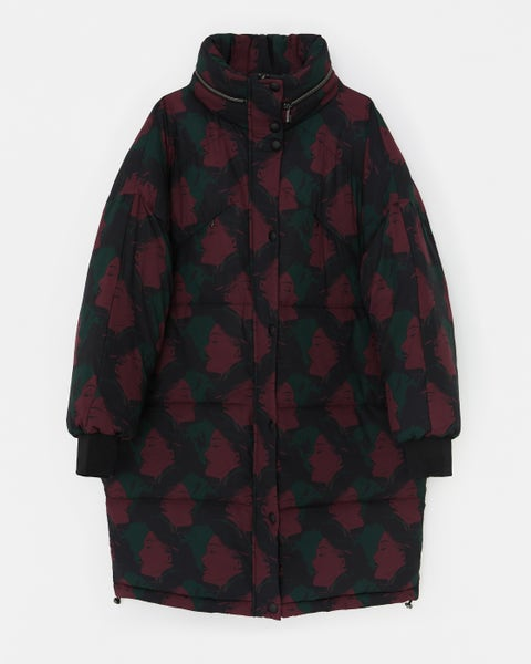 Clothing, Outerwear, Jacket, Pattern, Hood, Plaid, Sleeve, Coat, Design, Tartan,
