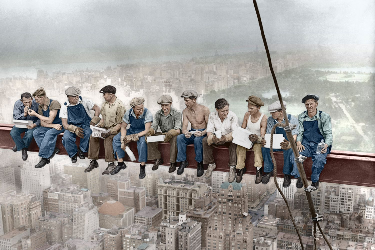 new-york-city-vintage-photos