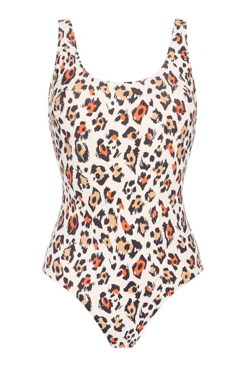 87f67ec48f2 This £12 supermarket swimsuit has been a hit with shoppers