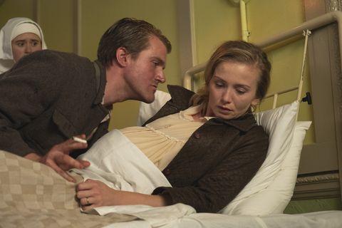 Call The Midwife Season 9 Episode 7 Preview