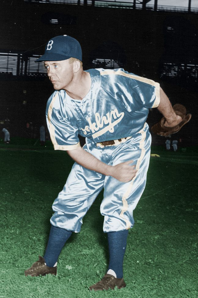 Best and Worst Baseball Uniforms - History s Best and Worst Baseball  Uniforms 40211efc60b