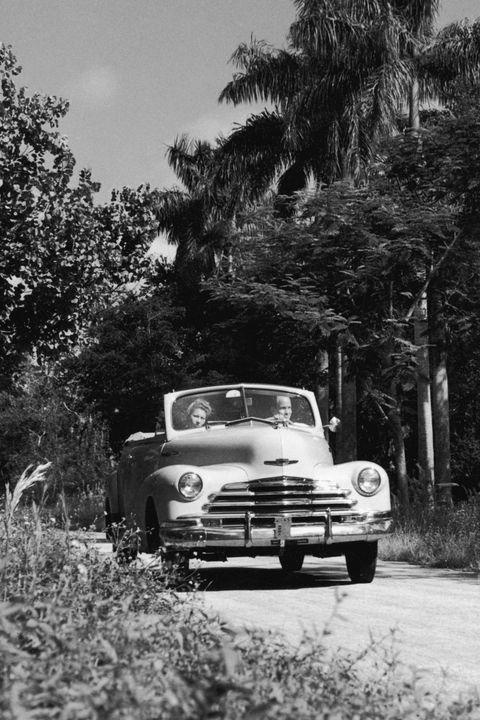 世界の名車100年の歴史【第2回】(1938年~1947年) 自分が生まれた年 ...