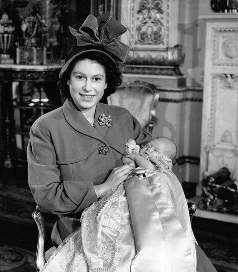 prince charles, photos of prince charles,チャールズ英皇太子,写真,今昔,1948年,写真,希少,天皇,即位礼正殿の儀,イギリス 皇太子  チャールズ英皇太子 子供  チャールズ英皇太子 結婚