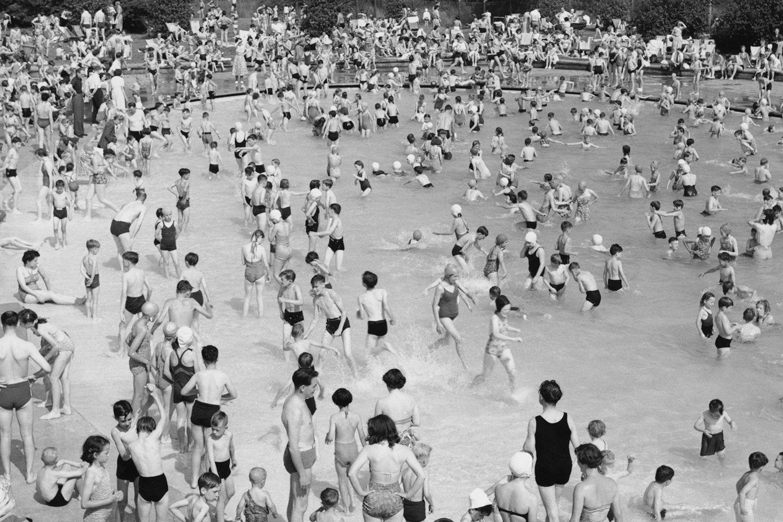 vintage-summer-photos