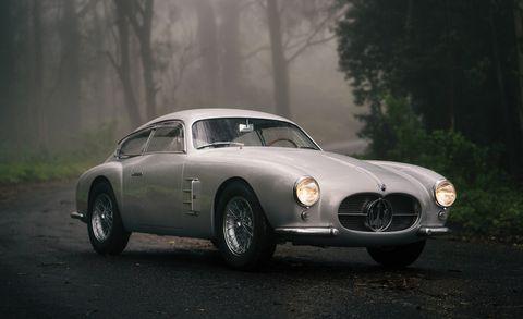 Land vehicle, Vehicle, Car, Coupé, Sedan, Classic car, Sports car, Automotive design, Convertible, Performance car,