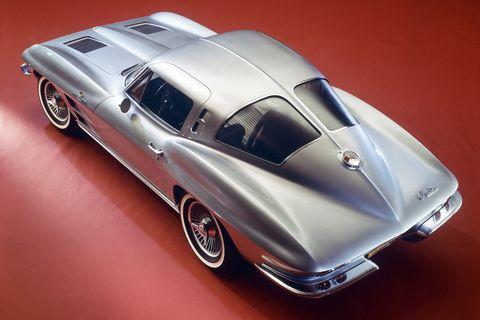Land vehicle, Vehicle, Car, Coupé, Model car, Classic car, Automotive design, Sports car, Automotive wheel system, Hardtop,