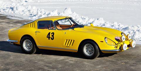 1964-Ferrari-275-GTB-Prototype-auction