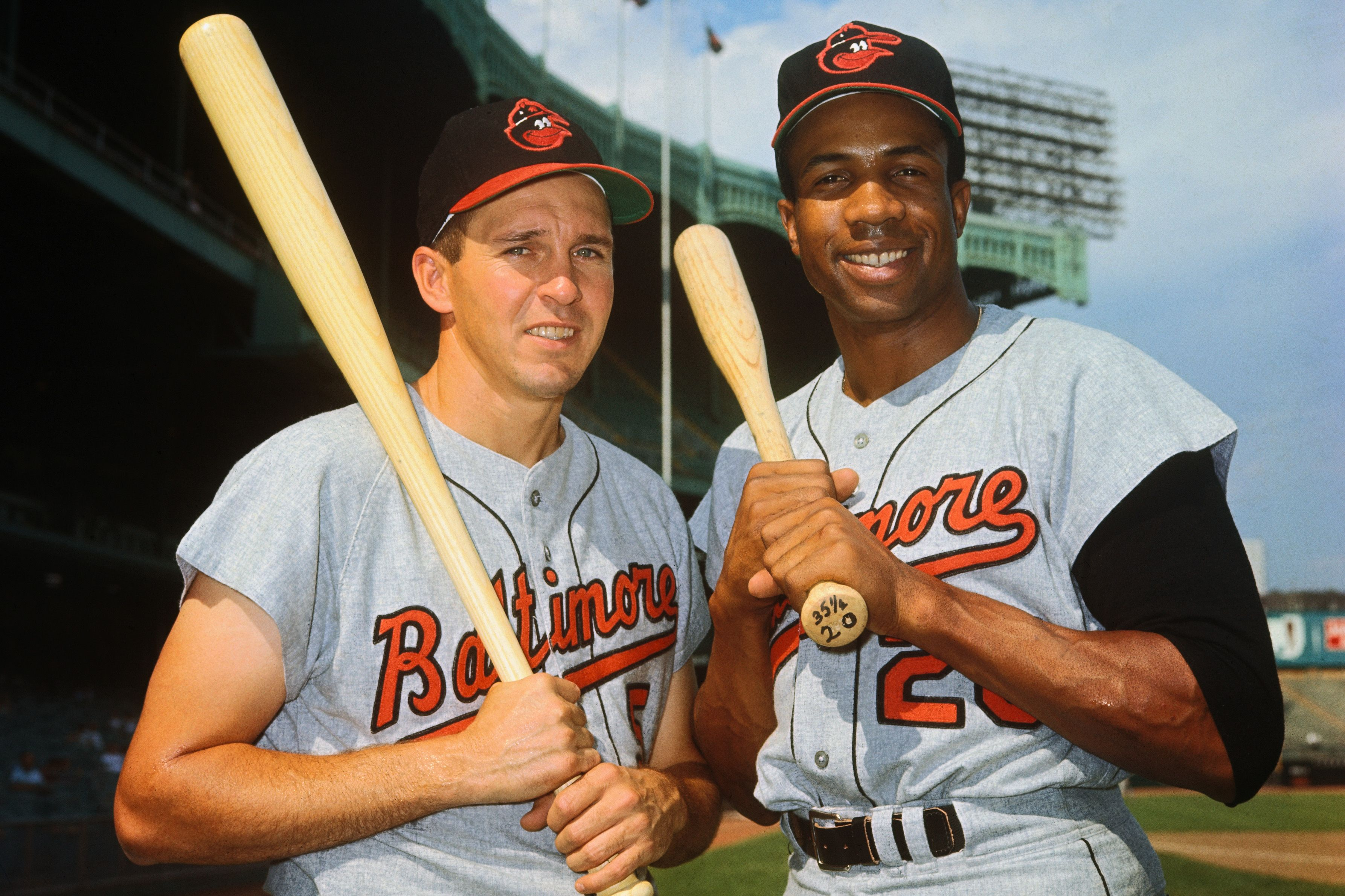 1966-baltimore-orioles-gettyimages-51549