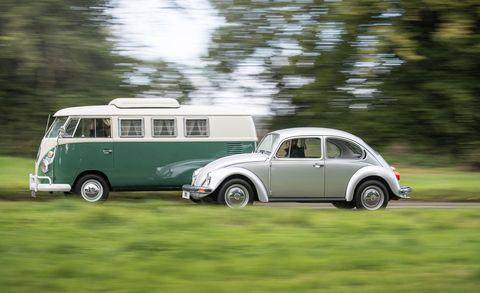 Land vehicle, Vehicle, Car, Motor vehicle, Classic car, Classic, Antique car, Coupé, City car, Compact car,