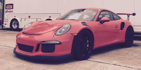 Land vehicle, Vehicle, Car, Sports car, Supercar, Automotive design, Motor vehicle, Porsche 911 gt3, Performance car, Porsche,