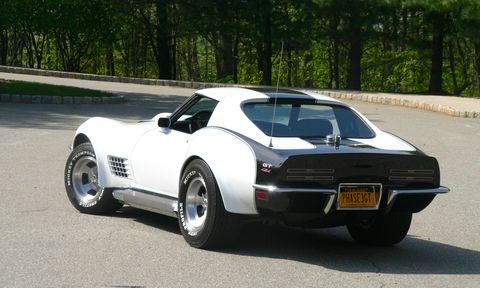 Cheap Old Muscle Cars >> Best Muscle Cars 15 Greatest American Muscle Cars