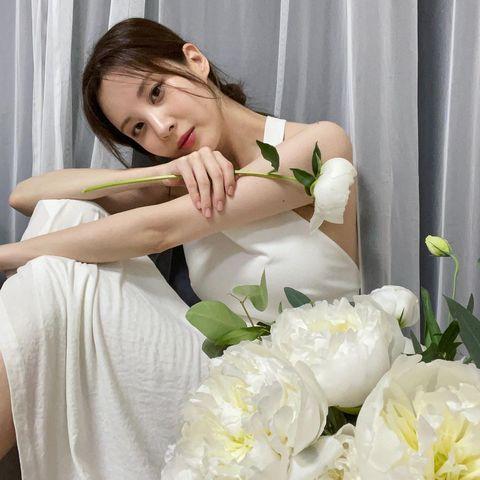 日本超準香氛心理測驗 戀愛 單身原因