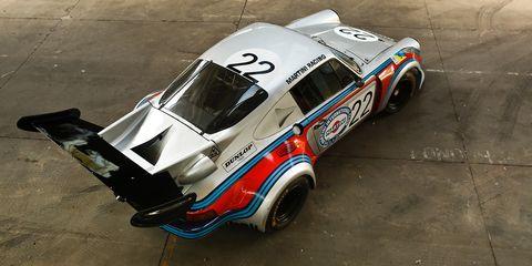 Land vehicle, Vehicle, Car, Motorsport, Race car, Racing, Sports car, Auto racing, Rallycross, Group b,
