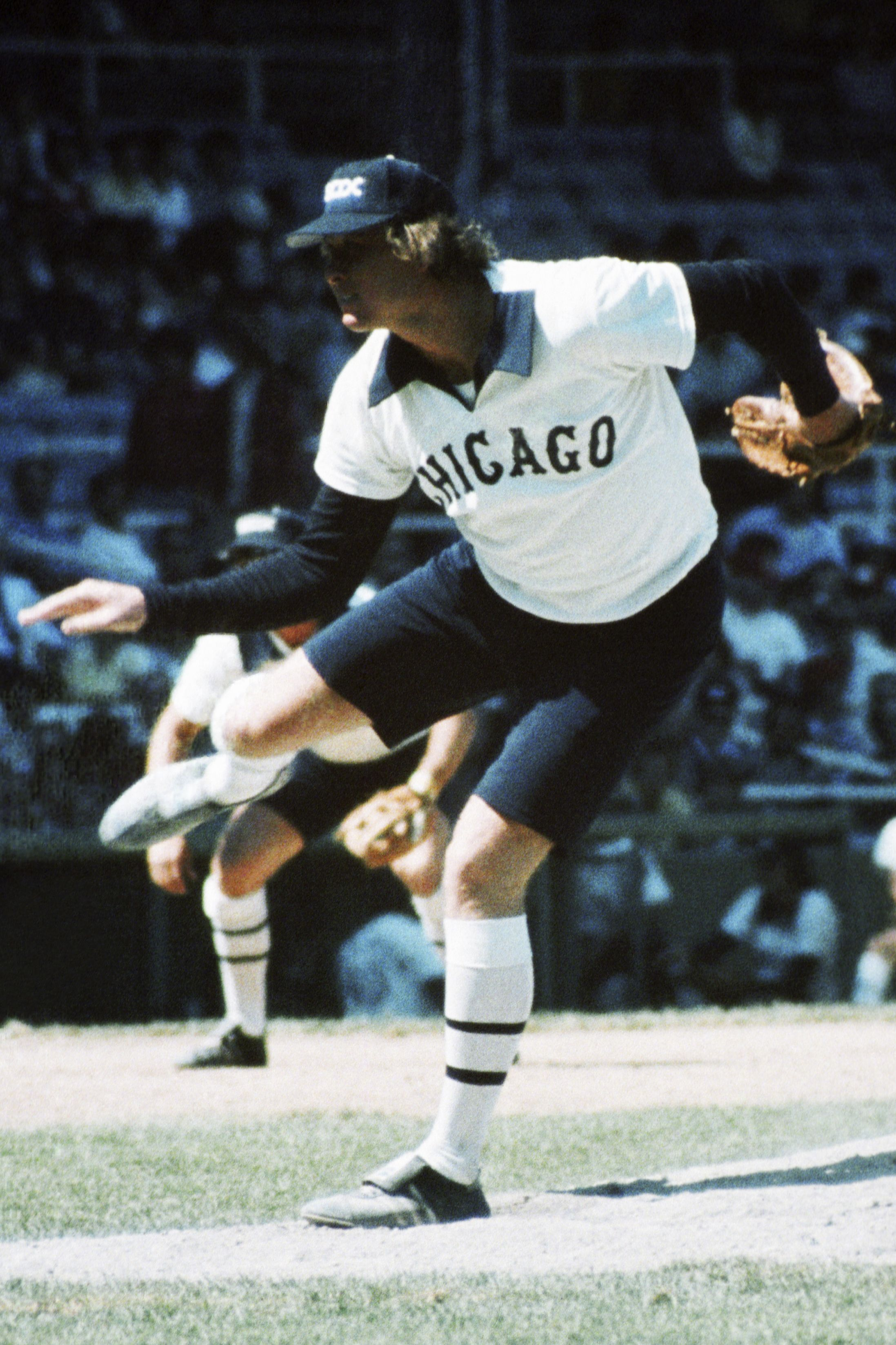 Best and Worst Baseball Uniforms - History's Best and Worst
