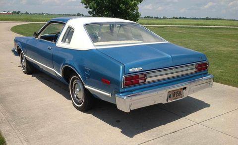 Land vehicle, Vehicle, Car, Motor vehicle, Coupé, Sedan, Muscle car, Classic car, Full-size car, Hardtop,