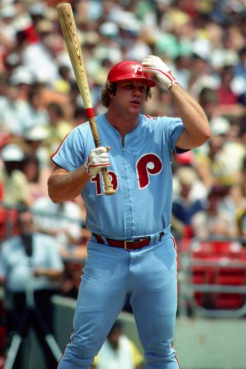 Best And Worst Baseball Uniforms History S Best And