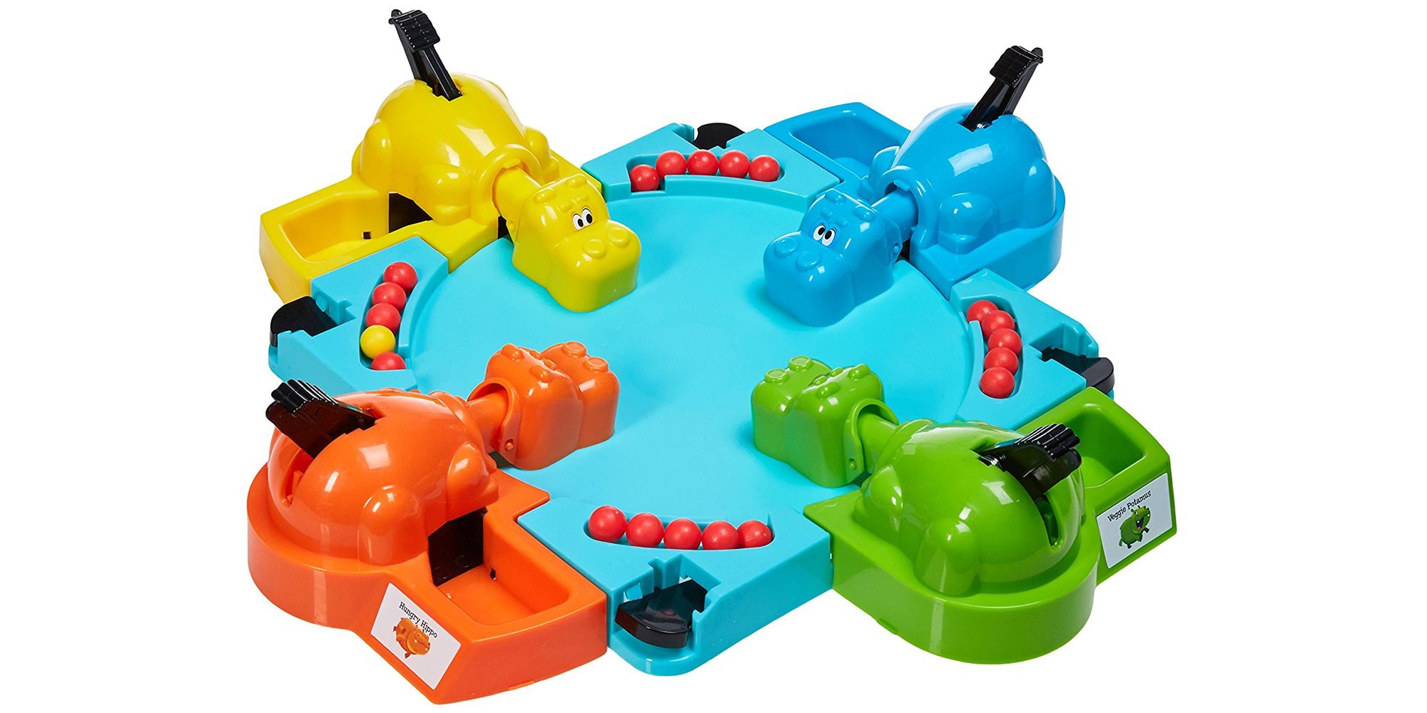 Image result for simple toys of the early 2000s