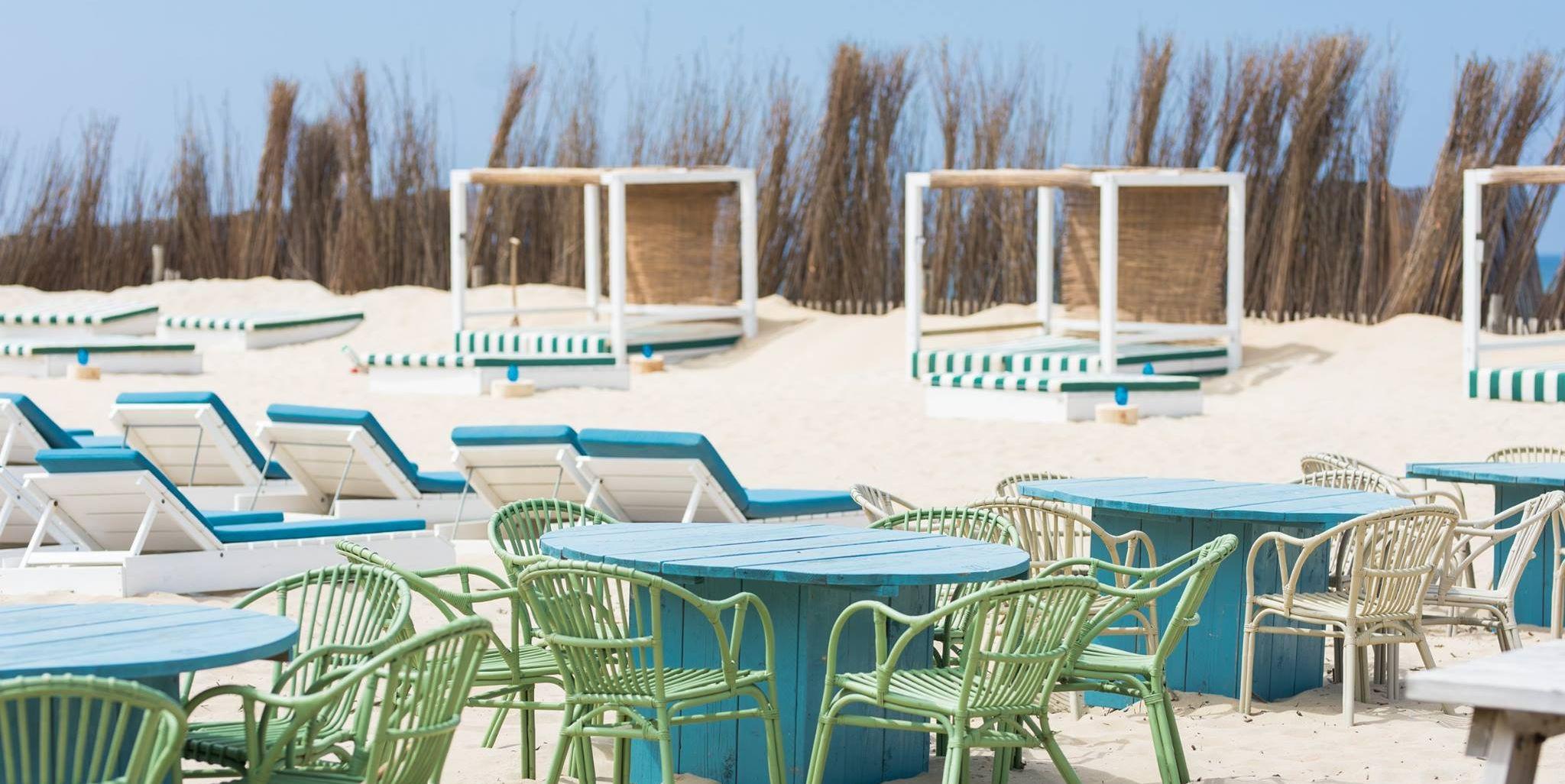 strandtenten-nederlanden-zandvoort-bloemendaal