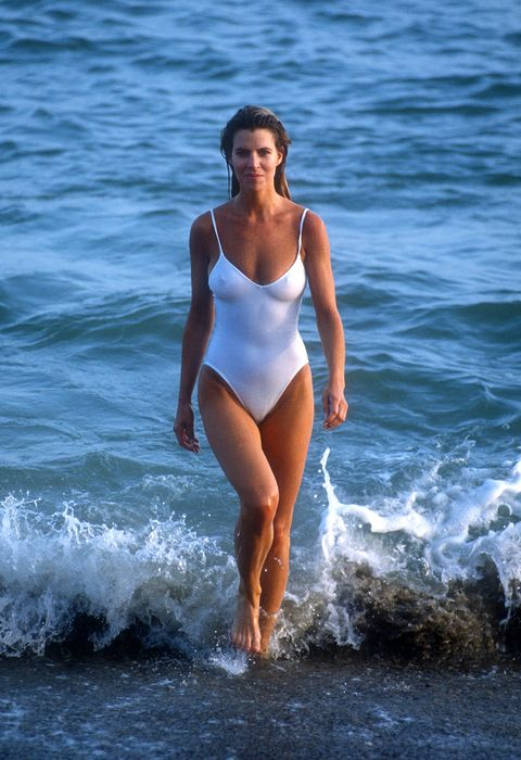 e3adf2ac84 How Swimsuit and Bikini Style Has Changed Through the Years - Most ...