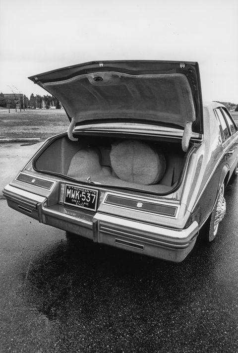 1980 cadillac seville elegante diesel